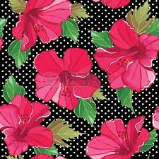 pattern illustration tumblr floral wallpaper tumblr quotes for iphonr pattern vintage hd tumblr