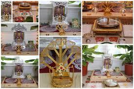 Krishnashtami Decoration Shri Krishna Janmashtami Krishna Jayanthi 14619 Kalpavriksha