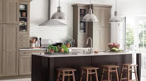 Martha Stewart Cabinet Pulls Martha Stewart Kitchen Cabinets Design Photos