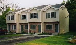 multi family homes are multifamily homes for sale in mn good investments homes for