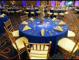 chair rentals las vegas a r chiavari chairs event rentals las vegas nv weddingwire