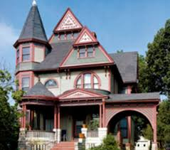 large victorian house plans contemporary america then europe then san francisco queen anne