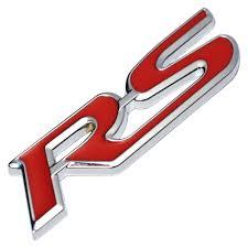mazda car emblem popularne mazda car emblem kupuj tanie mazda car emblem zestawy