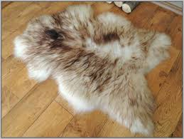 ikea sheepskin rug singapore download page u2013 best home decorating