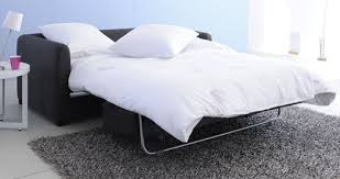 canapé sur mesure fly meubles fly originaux et pas cher 10 photos