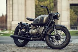 bmw bobber build 50 not out cafe racer dreams bmw r69s bmw cafes and motorbikes