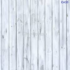 Refinishing Laminate Flooring Can You Paint Wood Floor U2013 Laferida Com