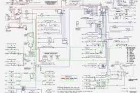 wiring diagram for mercial freezer 4k wallpapers