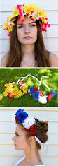 easy diy projects easy projects for teens diy projects craft ideas u0026 how to u0027s for