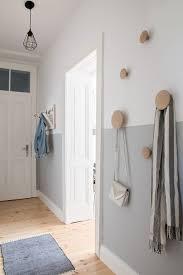 garderobe fã r kleinen flur 132 best flur images on carpets entrance and entryway