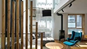 loft room divider ideas interior design awesome dividers wk spce Ideas For Interior Decoration Of Home