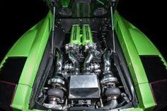 lamborghini gallardo turbo turbo gallardo turbo s mechanical superchargers
