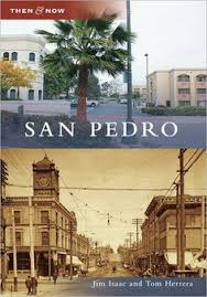 Barnes And Noble San Ramon The Bridge That Leads You To San Pedro Where They Have The