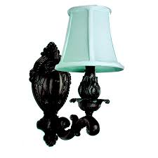 Shop Wall Sconces At Lowes by Shop Khaleesi 6 In W 1 Light Old English Bronze Arm Wall Sconce At