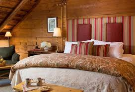 Barn Bed Vermont Bed And Breakfast 1 In Tripadvisor