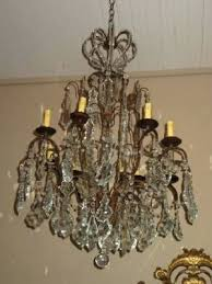 Italian Chandeliers Position Italian Chandeliers Discount Blown Glass Antique Chandelier