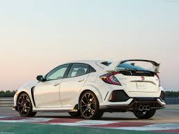 honda civic 2017 type r honda civic type r us 2017 pictures information u0026 specs
