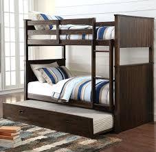 Restoration Hardware Bunk Bed Upholstered Bunk Bed Hoodsie Co