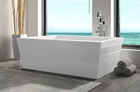 Bathroom Vanities Toronto Wholesale Your Bathroom And Kitchen Specialist Bath Depot