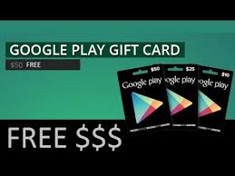 play gift card code generator play gift card generator free play gift card