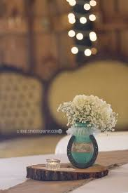Country Wedding Ideas Best 25 Country Themed Weddings Ideas On Pinterest Wood Themed