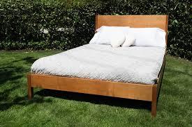 organic latex mattress soaring heart natural beds soaring