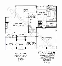 Online House Plans Best Of Japanese House Plans Beautiful House Plan Ideas House