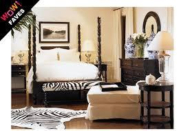 Drexel Heritage Bedroom Furniture Postobello Drexel Heritage Bedroom Set Dream Bedrooms