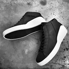 shoes designer shoes for lord ecco x the last conspiracy minimalissimo i want this