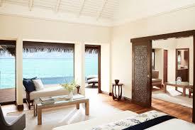 taj exotica resort u0026 spa india tours and travel specialists