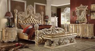 Luxury Bedroom Sets Bedroom Furniture Luxury Poster Bedroom Furniture Fancy Bedroom