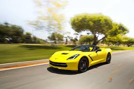 repossessed corvettes for sale insurance repossessed cars for sale jeep car insurance