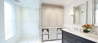 Society Hill Kitchen Cabinets Philadelphia Kitchen And Bathroom Remodeling Philly Contractor