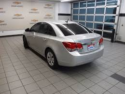 chevy cruze grey awesome chevy cruze used by chevrolet cruze sedan premier fq oem