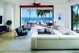 two bedroom residence with den dorado beach a ritz carlton reserve