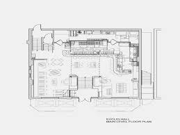 12x12 kitchen floor plans kitchen design heavenly galley kitchen floor plan layouts 12x12