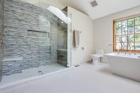 Large Bathroom Arlington Heights Bath Remodeling