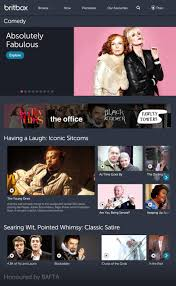 britbox homepage british tv streaming service britbox launches in u s techcrunch