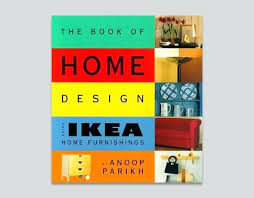 house design books australia house design books australia zhis me