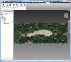 cadtoearth inventor inventor autodesk app store