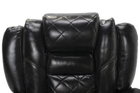 Power Sofa Recliners Leather by Mor Furniture For Less The Sawyer Air Power Recliner Mor
