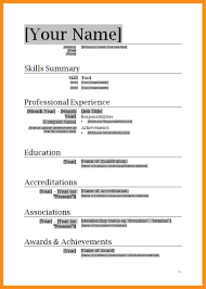 finance resume examples how to write a resume sample sample resume and free resume templates how to write a resume sample professional profile paragraph form resume how to write cv formprofessional