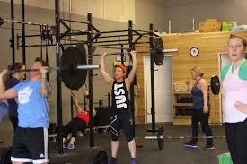 Crossfit Affiliate Map Crossfit Actus Gallery