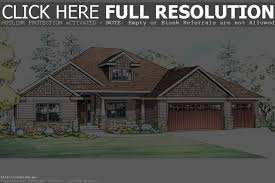 single storey home design plan the farmhouse by boyd incredible