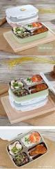 Corelle Dinnerware At Walmart Best 25 Cheap Dinnerware Sets Ideas On Pinterest Cheap Linen