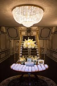 The Chandelier Belleville Nj Crystal Plaza Weddings New Jersey Livingston Nj Wedding Venues