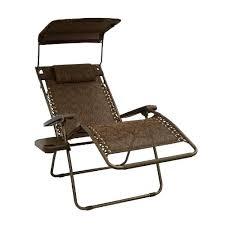 rocking gravity free recliner bliss hammocks xl gravity free