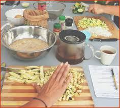 delice lille cours de cuisine atelier cuisine lille awesome atelier cuisine lille unique cours de