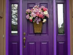 door pleasurable front door glass home depot fearsome front door