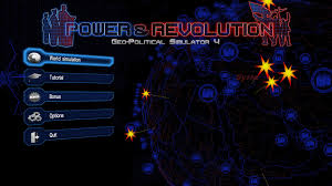 power u0026 revolution gps4